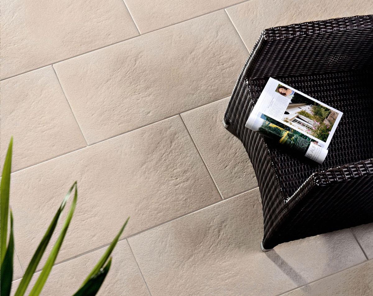 lacke f r betonwaren. Black Bedroom Furniture Sets. Home Design Ideas